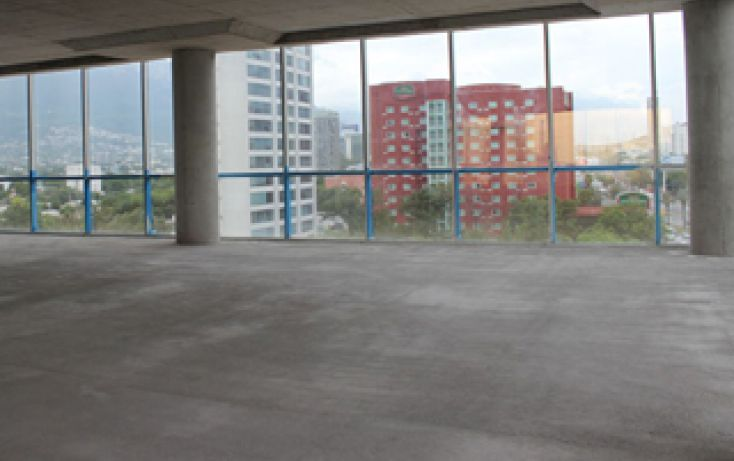 Foto de oficina en renta en, san jemo 4 sector ampliación, monterrey, nuevo león, 1303601 no 05