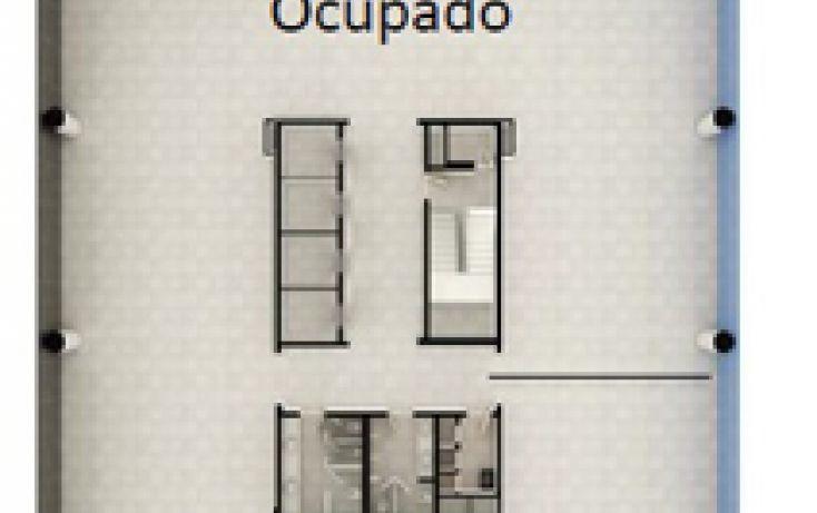 Foto de oficina en renta en, san jemo 4 sector ampliación, monterrey, nuevo león, 1303601 no 08