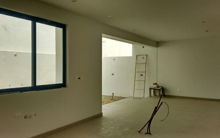 Foto de casa en venta en  , san jemo sector cumbres, monterrey, nuevo león, 1871454 No. 02