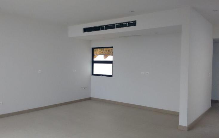 Foto de casa en venta en  , san jemo sector cumbres, monterrey, nuevo león, 1871454 No. 03