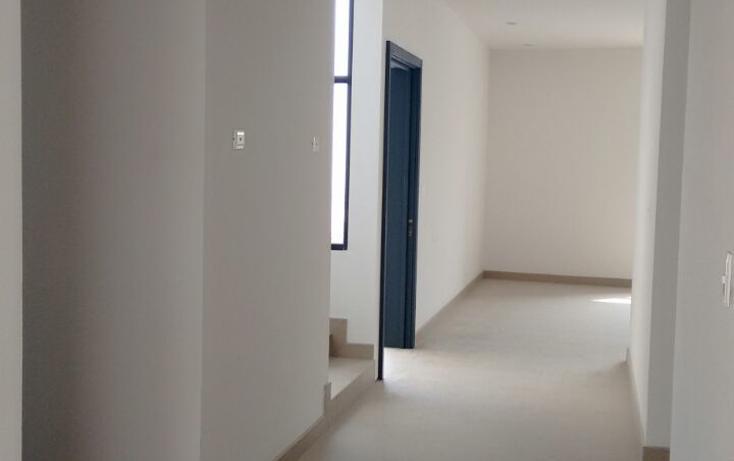 Foto de casa en venta en  , san jemo sector cumbres, monterrey, nuevo león, 1871454 No. 04