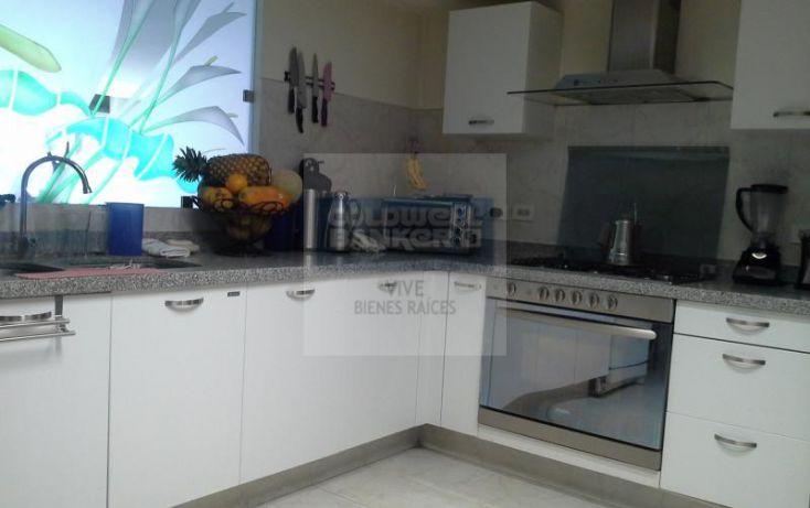 Foto de departamento en venta en san jeronimo 1, tizapan, álvaro obregón, df, 975345 no 04