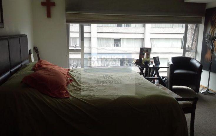 Foto de departamento en venta en san jeronimo 1, tizapan, álvaro obregón, df, 975345 no 09