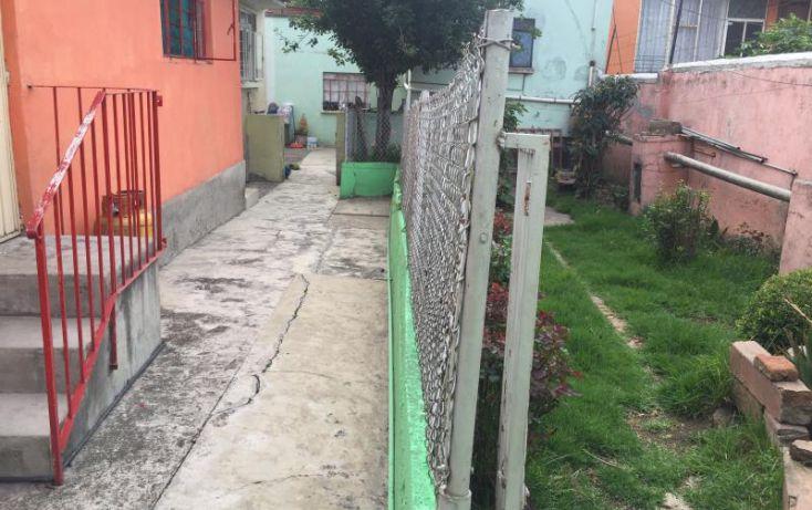 Foto de terreno habitacional en venta en san jerónimo 1955, pueblo nuevo bajo, la magdalena contreras, df, 2010578 no 02