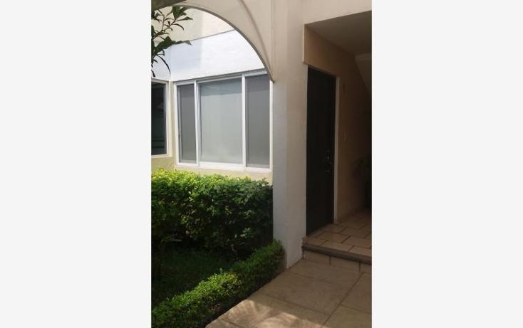 Foto de departamento en venta en san jeronimo 23, jardines de tlaltenango, cuernavaca, morelos, 1901870 No. 03