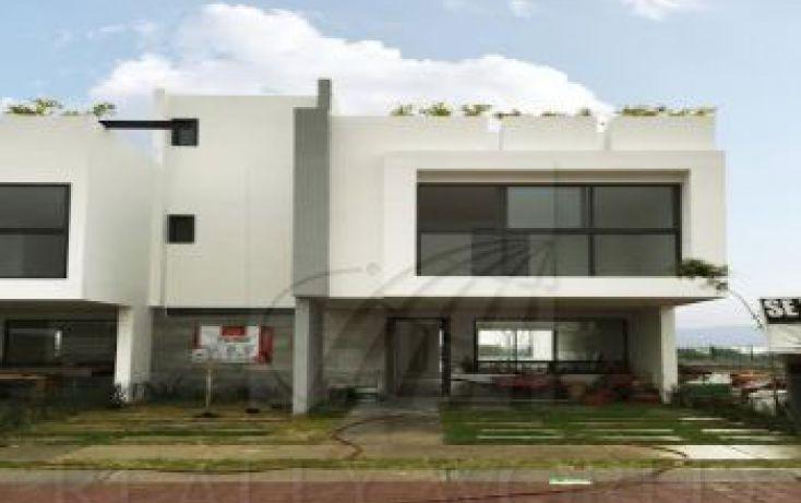 Foto de casa en venta en, san jerónimo, acatzingo, puebla, 1962896 no 01