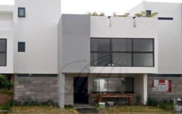 Foto de casa en venta en, san jerónimo, acatzingo, puebla, 1962900 no 01