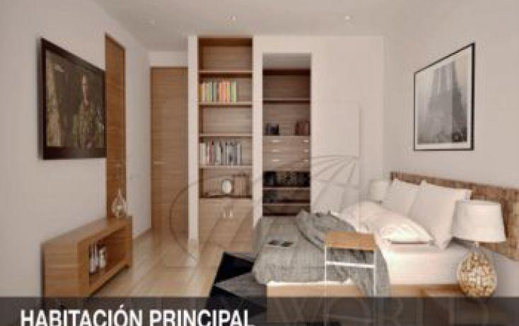 Foto de casa en venta en, san jerónimo, acatzingo, puebla, 1962900 no 02