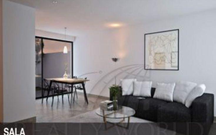 Foto de casa en venta en, san jerónimo, acatzingo, puebla, 1962900 no 03