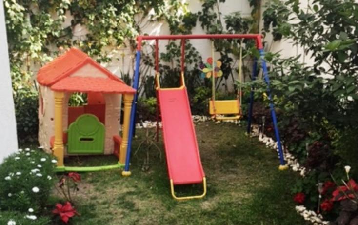 Foto de casa en venta en, san jerónimo aculco, álvaro obregón, df, 1658975 no 08