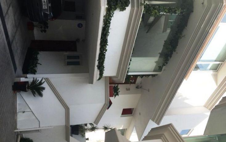 Foto de casa en condominio en venta en, san jerónimo aculco, álvaro obregón, df, 2024963 no 01