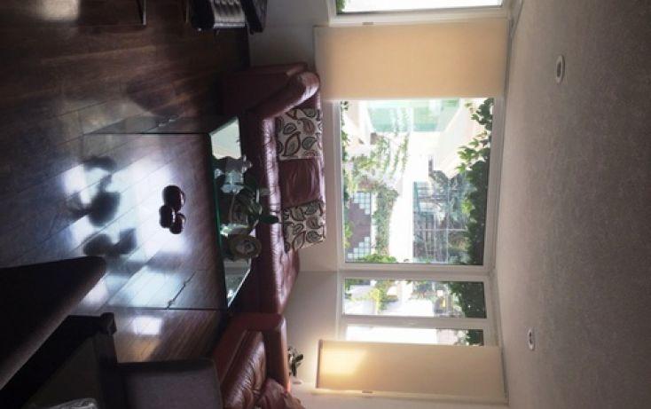 Foto de casa en condominio en venta en, san jerónimo aculco, álvaro obregón, df, 2024963 no 02