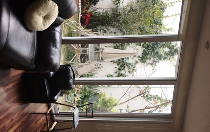 Foto de casa en condominio en venta en, san jerónimo aculco, álvaro obregón, df, 2024963 no 03