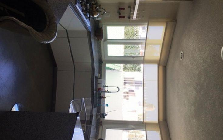 Foto de casa en condominio en venta en, san jerónimo aculco, álvaro obregón, df, 2024963 no 04