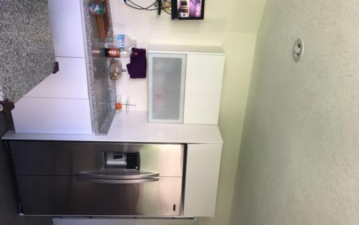 Foto de casa en condominio en venta en, san jerónimo aculco, álvaro obregón, df, 2024963 no 06