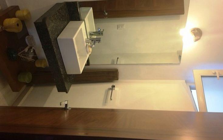 Foto de casa en condominio en venta en, san jerónimo aculco, álvaro obregón, df, 2024963 no 07