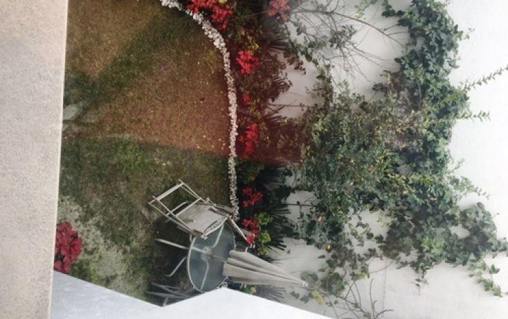 Foto de casa en condominio en venta en, san jerónimo aculco, álvaro obregón, df, 2024963 no 10
