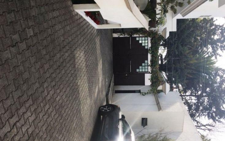 Foto de casa en condominio en venta en, san jerónimo aculco, álvaro obregón, df, 2024963 no 11