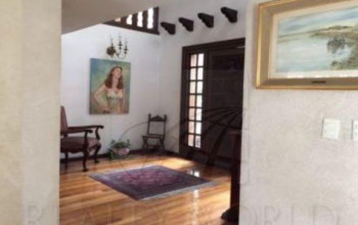Foto de casa en venta en, san jerónimo aculco, álvaro obregón, df, 2027485 no 02