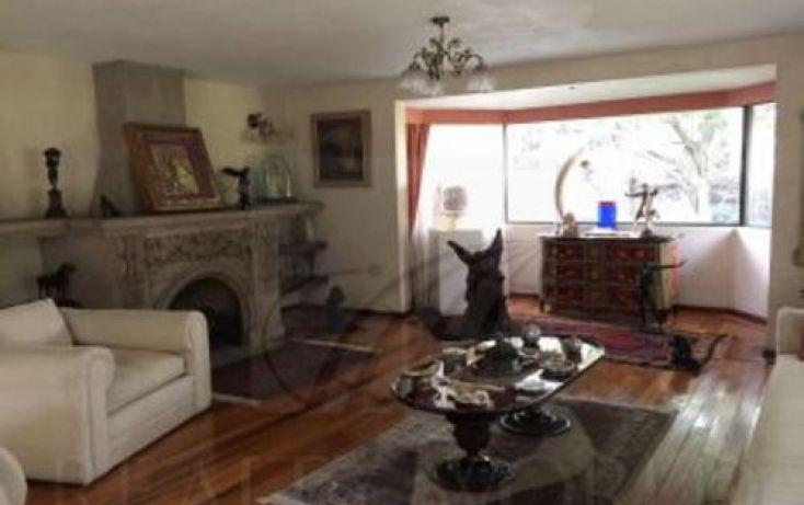 Foto de casa en venta en, san jerónimo aculco, álvaro obregón, df, 2027485 no 03
