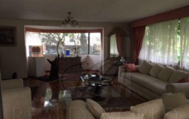 Foto de casa en venta en, san jerónimo aculco, álvaro obregón, df, 2027485 no 05