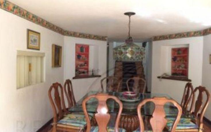 Foto de casa en venta en, san jerónimo aculco, álvaro obregón, df, 2027485 no 06