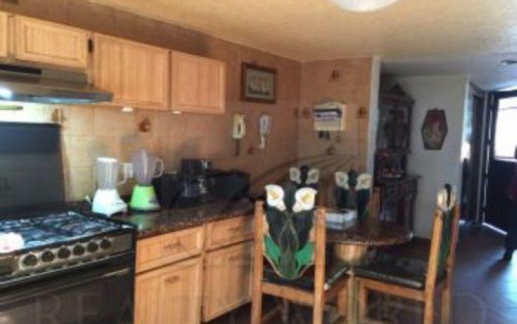 Foto de casa en venta en, san jerónimo aculco, álvaro obregón, df, 2027485 no 07