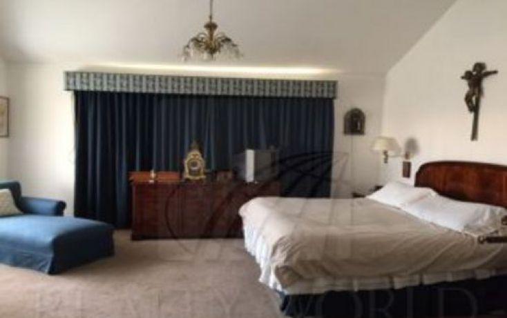Foto de casa en venta en, san jerónimo aculco, álvaro obregón, df, 2027485 no 08