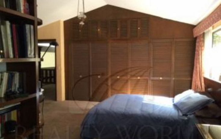 Foto de casa en venta en, san jerónimo aculco, álvaro obregón, df, 2027485 no 09