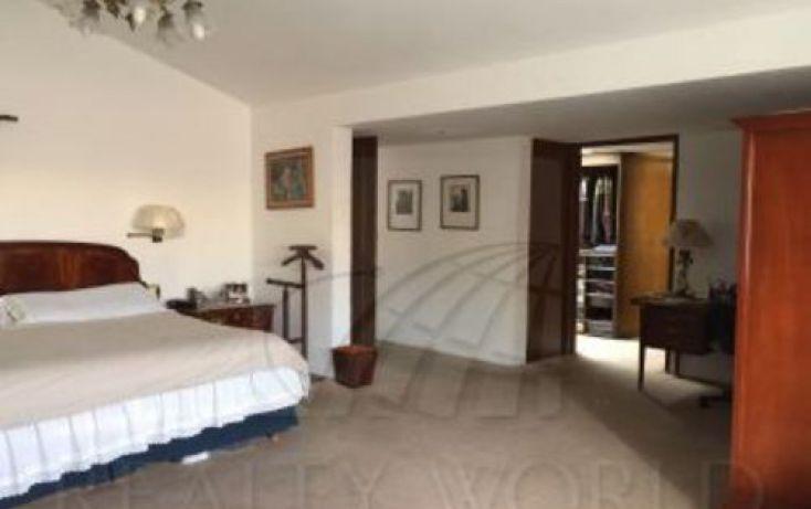 Foto de casa en venta en, san jerónimo aculco, álvaro obregón, df, 2027485 no 10