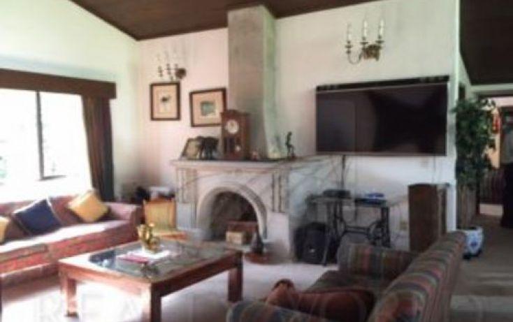 Foto de casa en venta en, san jerónimo aculco, álvaro obregón, df, 2027485 no 11