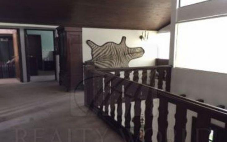 Foto de casa en venta en, san jerónimo aculco, álvaro obregón, df, 2027485 no 12