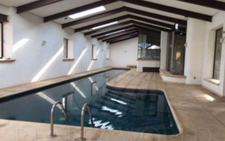 Foto de casa en venta en, san jerónimo aculco, álvaro obregón, df, 2027485 no 13