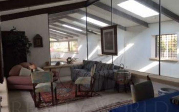 Foto de casa en venta en, san jerónimo aculco, álvaro obregón, df, 2027485 no 14