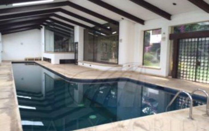 Foto de casa en venta en, san jerónimo aculco, álvaro obregón, df, 2027485 no 15