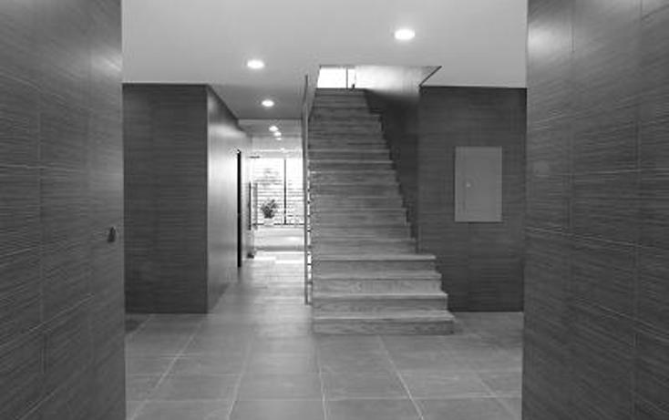 Foto de departamento en venta en  , san jerónimo aculco, álvaro obregón, distrito federal, 1261197 No. 04