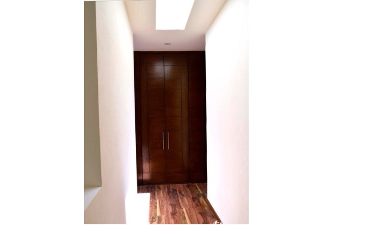 Foto de casa en venta en  , san jer?nimo aculco, ?lvaro obreg?n, distrito federal, 1943439 No. 02