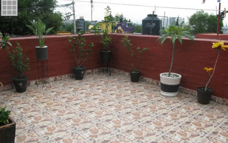 Foto de casa en condominio en venta en, san jerónimo aculco, la magdalena contreras, df, 1214701 no 01