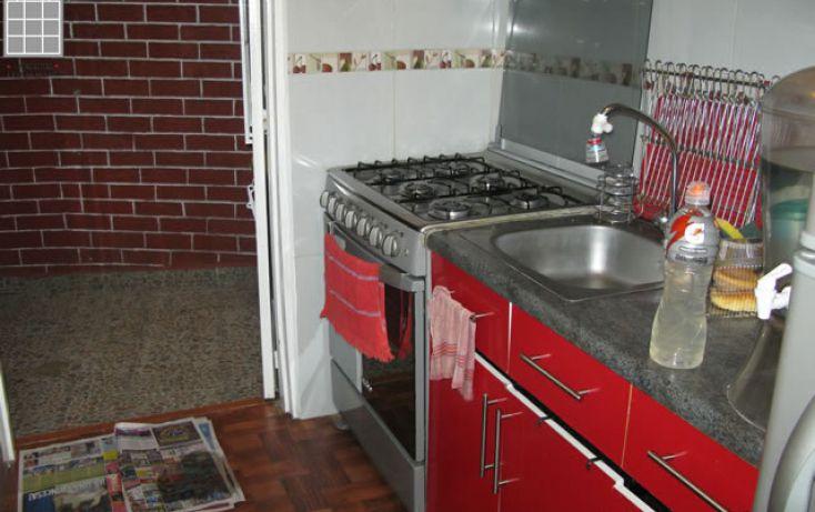 Foto de casa en condominio en venta en, san jerónimo aculco, la magdalena contreras, df, 1214701 no 04
