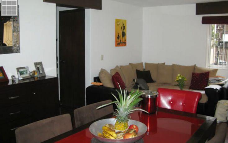 Foto de casa en condominio en venta en, san jerónimo aculco, la magdalena contreras, df, 1214701 no 05