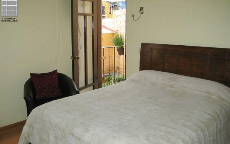 Foto de casa en condominio en venta en, san jerónimo aculco, la magdalena contreras, df, 1214701 no 06