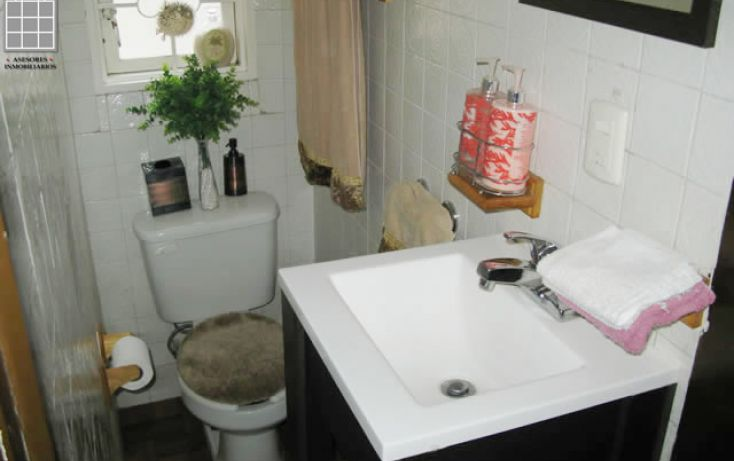 Foto de casa en condominio en venta en, san jerónimo aculco, la magdalena contreras, df, 1214701 no 07