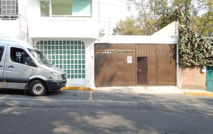 Foto de casa en condominio en venta en, san jerónimo aculco, la magdalena contreras, df, 1509317 no 01