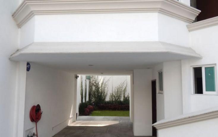 Foto de casa en condominio en venta en, san jerónimo aculco, la magdalena contreras, df, 1509317 no 02