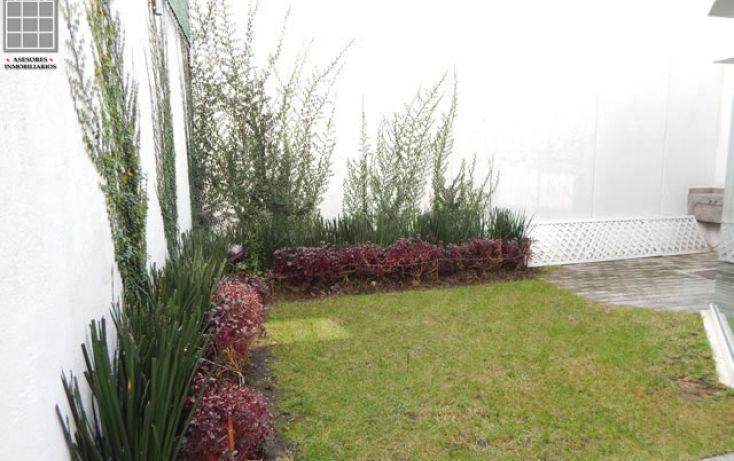 Foto de casa en condominio en venta en, san jerónimo aculco, la magdalena contreras, df, 1509317 no 03
