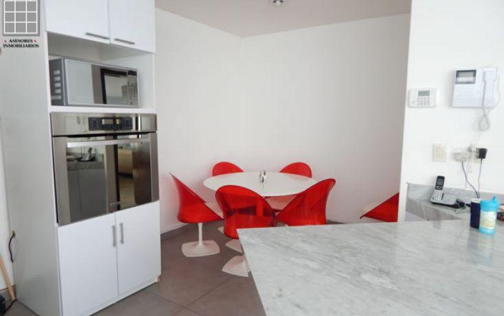 Foto de casa en condominio en venta en, san jerónimo aculco, la magdalena contreras, df, 1509317 no 06