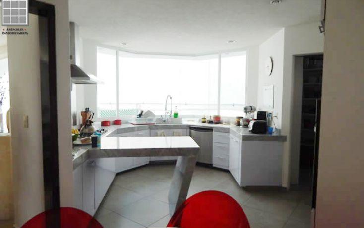 Foto de casa en condominio en venta en, san jerónimo aculco, la magdalena contreras, df, 1509317 no 07