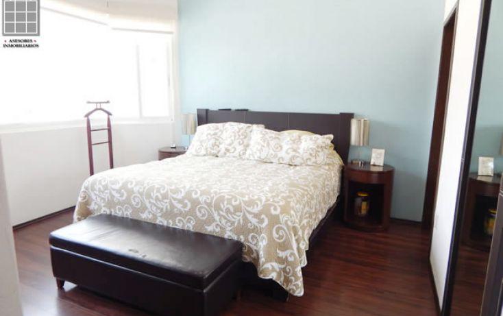 Foto de casa en condominio en venta en, san jerónimo aculco, la magdalena contreras, df, 1509317 no 08