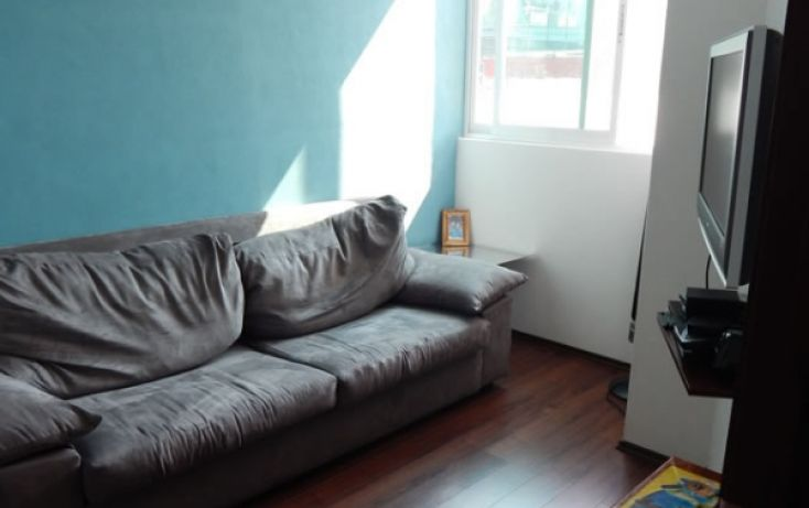 Foto de casa en condominio en venta en, san jerónimo aculco, la magdalena contreras, df, 1509317 no 11