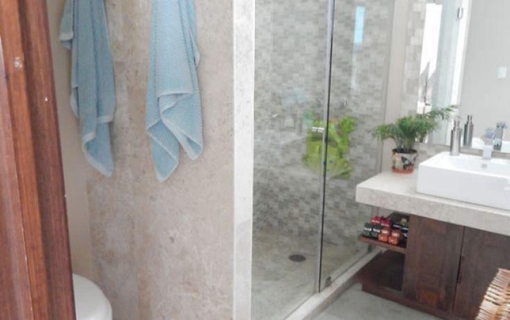 Foto de casa en condominio en venta en, san jerónimo aculco, la magdalena contreras, df, 1509317 no 12